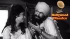Dekho Ji Ek Bala Jogi - Mohammad Rafi & Minoo Purshuttom's Classic Romantic Duet - China Town