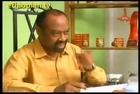 Betoch  Part 52– Ethiopian Comedy Drama Ethiobest Tube