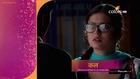 Precap Promo - Madhubala Ek Ishq Ek Junoon 28th March 2014