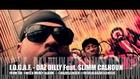 Daz Dillinger feat Slimm Calhoun
