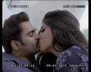 Sachiin Joshi & Gihana Khan Sex Scandal