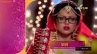Precap Promo - Madhubala Ek Ishq Ek Junoon 1st April 2014
