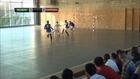Roubaix Futsal Vs Nantes Bela Futsal - 15ème Journée - Championnat De France Futsal 2ème Division