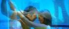 sunny leone hot bathing and kissing scene from Raigni MMS 2