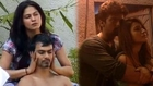 Kushal – Gauhar, Veena Malik - Ashmit Patel's Cozy Moments -  Bigg Boss Love Affairs