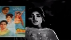 Mala - Chan Mere Mukhna - Chan Makhna 1968 Lollywood Hit  Pakistani Song Old is Gold (Hanif Punjwani) Pakistani Old Song pakistani old song panjabi