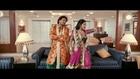 Bhatar Khali   Chapra Express   Bhojpuri Hot Movie