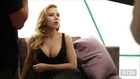 Cover Photo Shoots - Scarlett Johansson: Our May 2014 Issue Cover Star