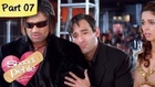 Shaadi Se Pehle (HD) - 07/09 - Romantic Comedy Movie - Akshaye Khanna, Ayesha Takia, Mallika Sherawat