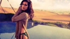 Shraddha Kapoor Latest Photoshoot – NEVER SEEN BEFORE
