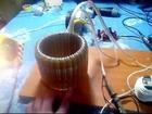 Free Energy April 2014 Akula0083 Lantern No2