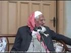 Baitul Maqdis aur Khana Kaba ki Tameer - Maulana Ishaq r.a
