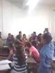 Indian college girls catfight 1