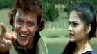 Haye Re Haye - Mithun Chakraborty - Tabaahi The Destroyer - Bollywood Romantic Song