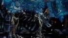 PACIFIC RIM - OFFICIAL MOVIE TRAILER 2014 (HD) - Charlie Hunnan, Rinko Kikucki, Ron Perlman - Entertainment/Movies/Science Fiction