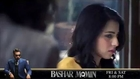 Bashar Momin - Episode 9 Promo on Geo TV 3rd May 2014