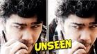 Ka Re Durava - Suyash Tilak Unseen Pictures - Zee Marathi Serial