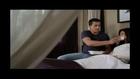 Tentang Hati (TV2) - Episod 4 - 14/08/2014