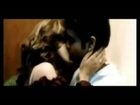 Top Bollywood Actors Actresses Kissing Scenes