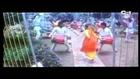 Tere Sur Mein Main Gaaoon feat Divya Bharti - Movie Geet - Alka Yagnik