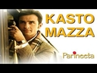 Kasto Mazza - Parineeta | Saif Ali Khan & Vidya Balan | Sonu Nigam & Shreya Ghoshal