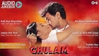 Ghulam Audio Jukebox - Full Album Songs - Aamir Khan, Rani Mukherjee, Jatin Lalit
