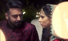 Bashar Momin Latest Episode 14 Promo - September 11