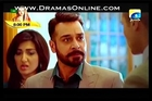 Bashar Momin Episode 14 on Geo Tv in High Quality 12th September 2014 Part 3/4