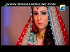 Bashar Momin Episode 14 on Geo Tv in High Quality 12th September 2014 Part 2/4