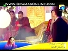 Bashar Momin full  episode drama