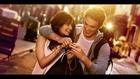 Love Rosie Full Movie 2014 HD 720p