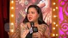 WATCH Bharti Singh Comedy Class – COMEDY CLASSES New Show | LIFE OK