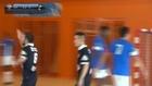 NANTES BELA FUTSAL VS ROUBAIX FUTSAL - 3ème Journée Ligue 2