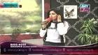Lifestyle Kitchen, 29th Sep 2014, Bhuna Gosht & Lacha Fry Gosht