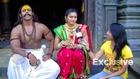 Devdatta Nage, Surabhi Hande- Candid Interview -Jay Malhar- Khanderaya & Mhalsa- Zee Marathi Serial
