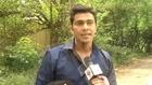 Suyash Tilak's Exciting Plans For Diwali - Ka Re Durava - Zee Marathi Serial