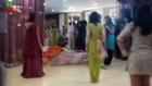 Amazing dance by girls on a wedding in Afghanistan (Pashto) - Wedding dance