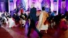 Mehndi dance pakistan - Dailymotion video