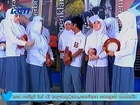 Jilbab In Love Episode 3 Part 2 Selasa 28 Oktober 2014