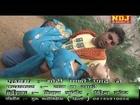 Haryanvi Sad Song // Waqt Pade Pe Dhoka Degi // Album Name: Gori Pani Pyade Re