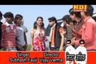 Awesome Haryanvi Folk Song   Mera Prem Nagar     Full HD Video   NDJ Music