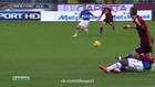 Jeremy Menez Incredible Goal ~ Sampdoria 2-2 AC Milan 08-11-2014 ~ Serie A [HD]
