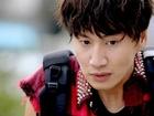 Kara: Secret Love _ Episode 3