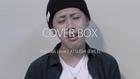 Precious Love / ATSUSHI -EXILE-   (Cover)