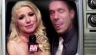 The 31th AVN (Adult Video News) Awards Show 2014 CD 2