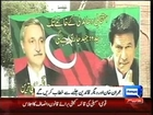 Dunya news Imran to announce 'decisive phase' during Bahawalpur rally