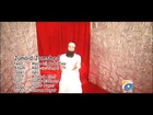 Mera Dil Badal Day by Junaid Jamshed -Fun92.Com.Pk