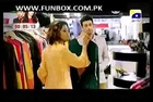 Bashar Momin FULL EPISODE 8 HQ 2nd-May-2014