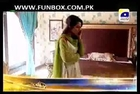 Bashar Momin FULL EPISODE 10 HQ 16th-May-2014