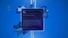 Adobe Photoshop CS6 Free Download Tutorial - Crack - License Key - Keygen - Serial